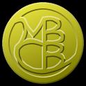 MBCB - Simple Checkbook icon