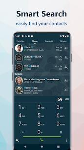 True Phone Dialer & Contacts 4