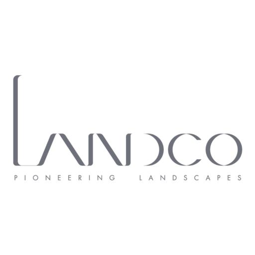 Landco Virtual Site Tour