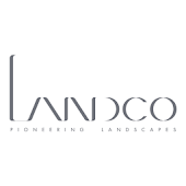 Landco Virtual Site Tour