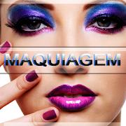Curso Grátis de Maquiagem