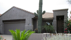 Finding Wow Factor in Phoenix thumbnail