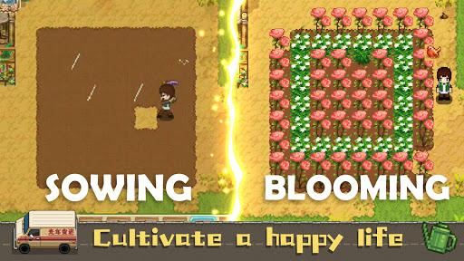 Harvest Town 1.4.6 screenshots 5