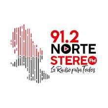 Norte Stereo 91.2 FM Download on Windows