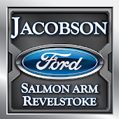 Jacobson Ford