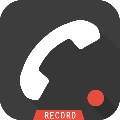 Call Recorder Automatic Pro