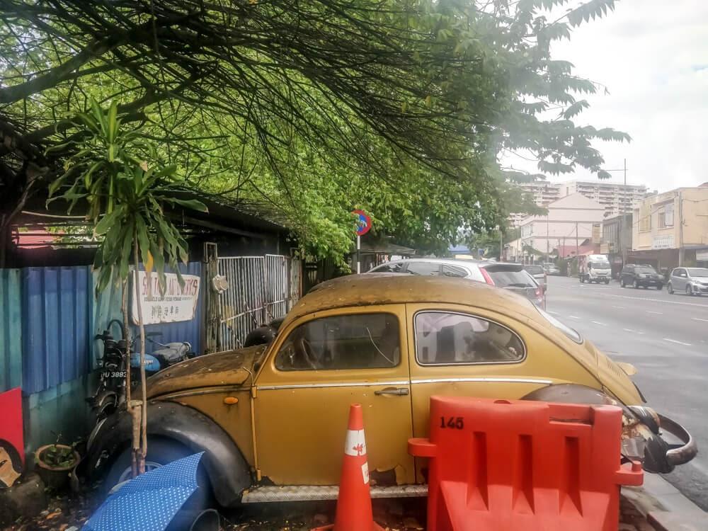 penang+streets+malaysia