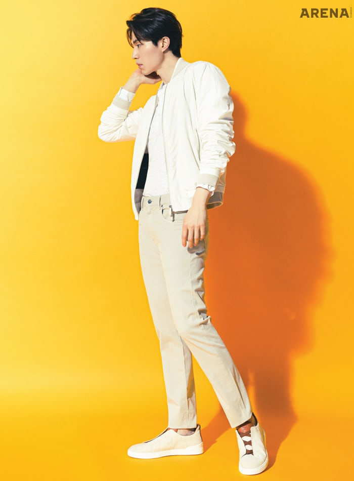 lee-dong-wook-2 (2)