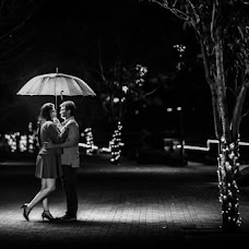 Wedding photographer Divyesh Panchal (thecreativeeye). Photo of 14.06.2016
