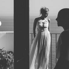 Wedding photographer Antonino Sellitti (sellitti). Photo of 01.03.2016