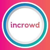 Incrowd Demo
