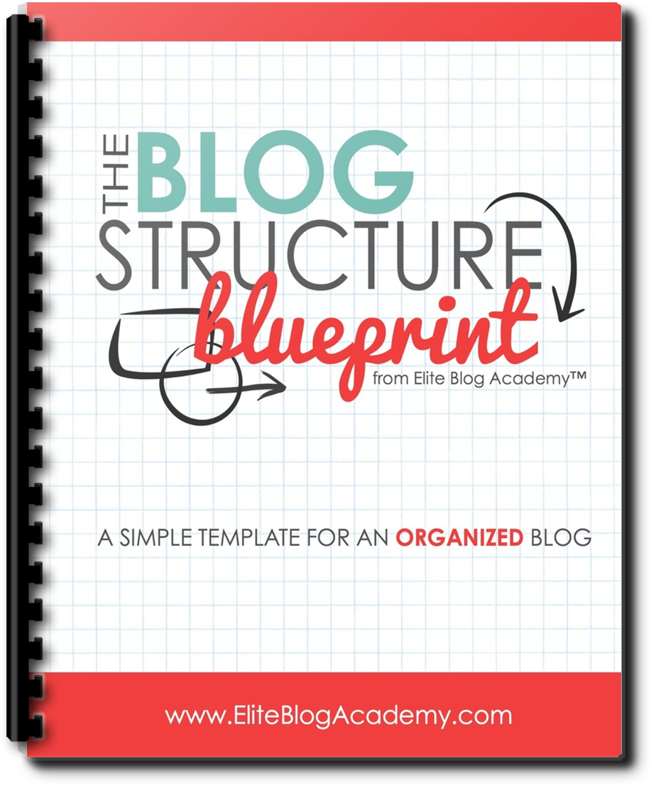 The blog structure blueprint malvernweather Image collections