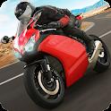 Bike Racing Games icon