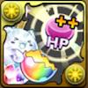 HP強化++たまドラ