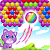 Bubble Shooter Kitty file APK Free for PC, smart TV Download