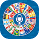 Translate Voice - Voice Translator 2018 - Androidアプリ