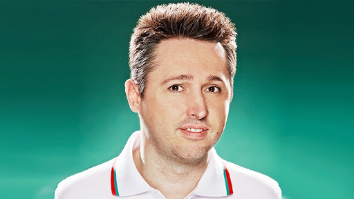 Fabio Assolini, senior security researcher for the global research and analysis team at Kaspersky Lab.