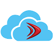 DocuSoft Document Management icon