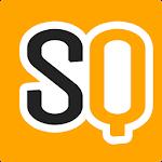 SELLERSQ Buy/Sell Used Mobiles