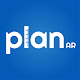 PlanAR - AR Tool for PC-Windows 7,8,10 and Mac