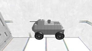 exemplar tank