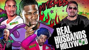 Real Husbands of Hollywood thumbnail