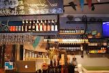 Wave Bar 冰郎小酒館
