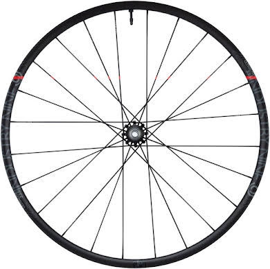 Industry Nine ULCX235 TRA 700c Wheelset with 12/12x142mm Axles alternate image 6