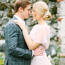 Wedding photographer Mariya Aprelskaya (MaryKap). Photo of 30.08.2017