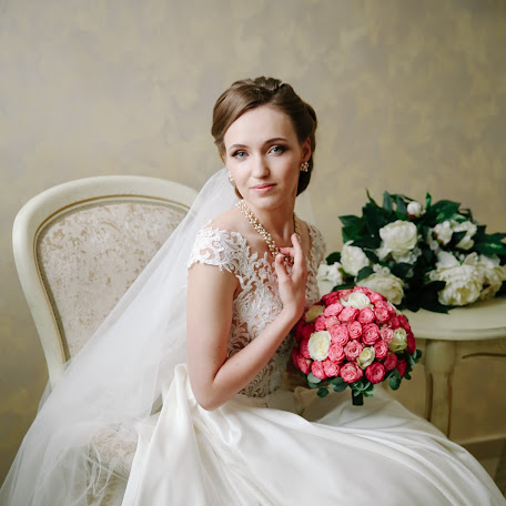Wedding photographer Sergey Zakharevich (boxan). Photo of 10.07.2017