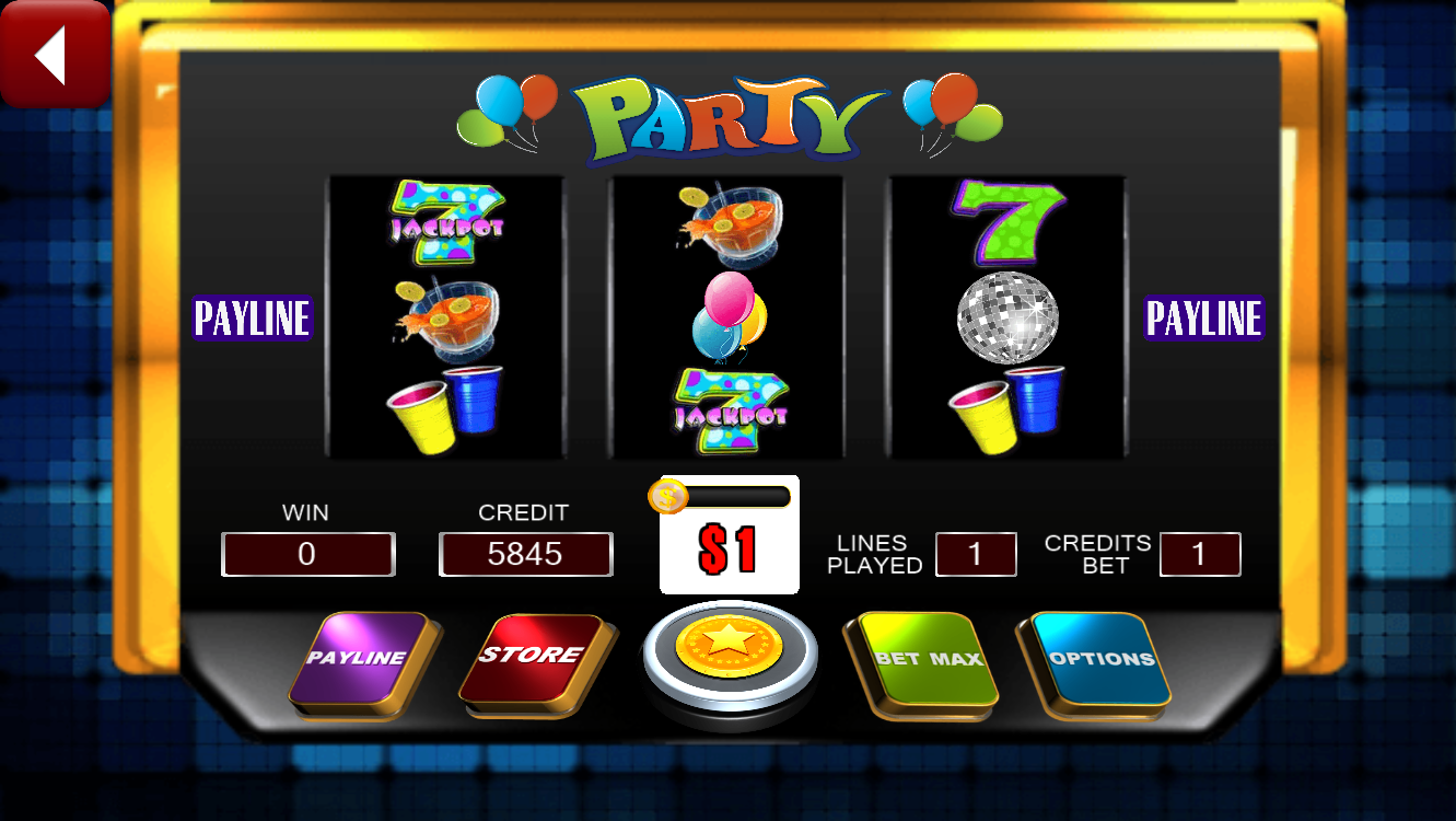 free slots online for fun google charm download