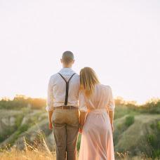 Wedding photographer Aleksandr Koristov (CasingOne). Photo of 30.08.2017