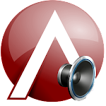AlfaNumTTS SER 1.0.1
