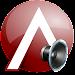 AlfaNumTTS SER icon