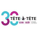 CSAE Tete-a-Tete 2020 icon