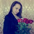 Нина Потоскуева