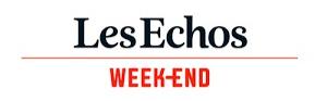 ECHOS Usage et commercialité