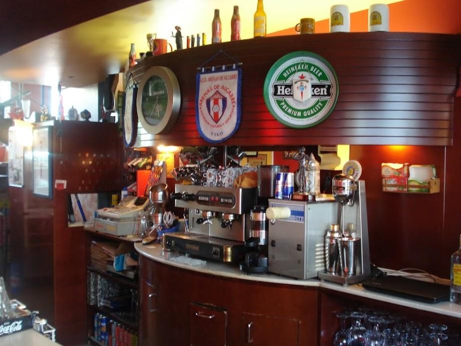 Foto Cervecería Bronsul 9
