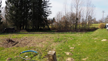 terrain à Clairegoutte (70)