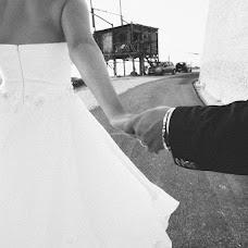 Wedding photographer Danilo Piorelli (DaniloPiorelli). Photo of 03.06.2016