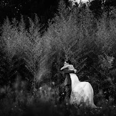 Wedding photographer Rebecca Silenzi (silenzi). Photo of 03.05.2017
