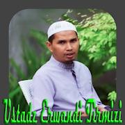 Ceramah Ustadz Erwandi Tarmizi