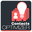 Contacts Optimizer