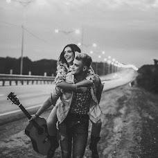 Wedding photographer Evgeniy Baranov (jeyone). Photo of 26.08.2014