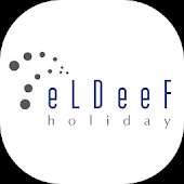 eLDeeF Holiday