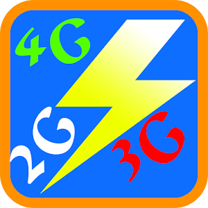 66+ 4g Lte Signal Booster Network Apk - Best Android Apps For