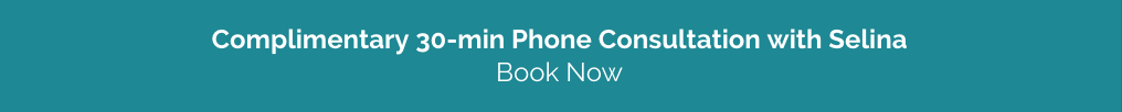 Book a Complimentary Phone Consultation