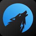 فیلتر شکن پرسرعت و قوی اندروید، فیلتر شکن قوی VPN icon