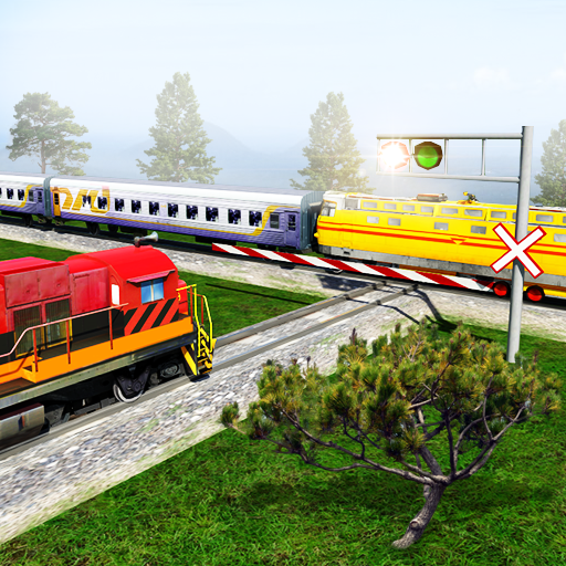 Train Games Engine Driver file APK Free for PC, smart TV Download