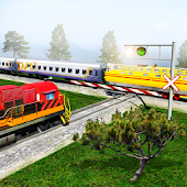 Train Games Engine Driver